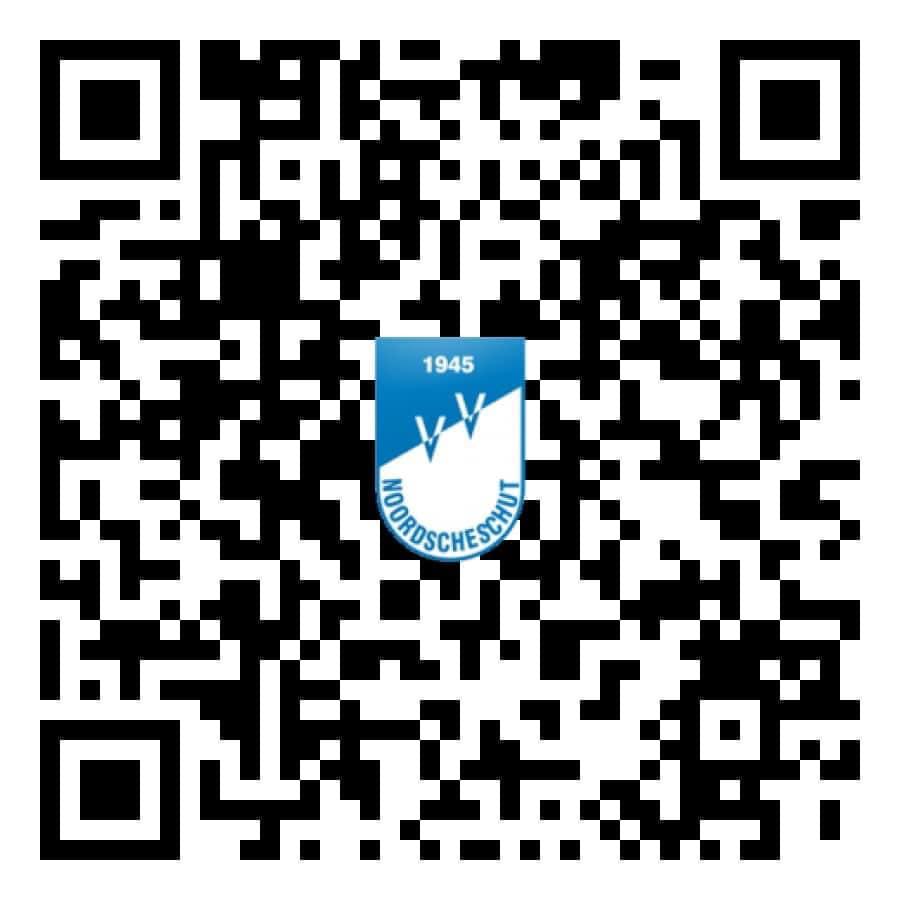 Zaterdag 18 september: vv Noordscheschut 1 - sc Genemuiden 1